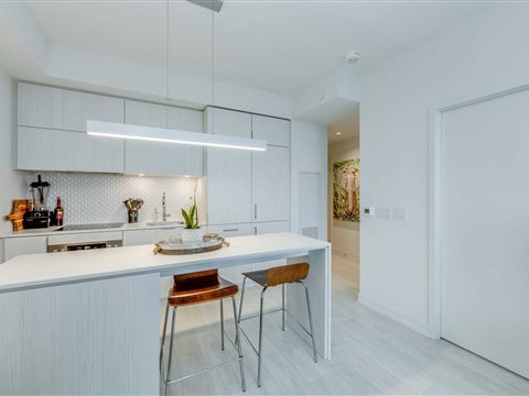 15 Lower Jarvis St 2502