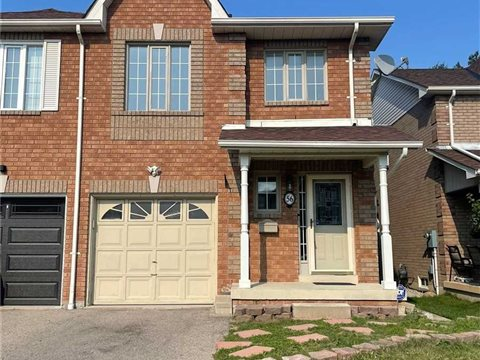 56 Smales Dr