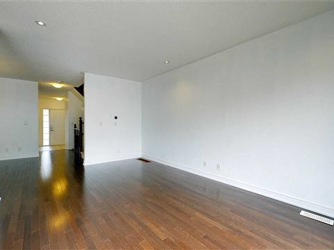 40 Great Gabe Cres