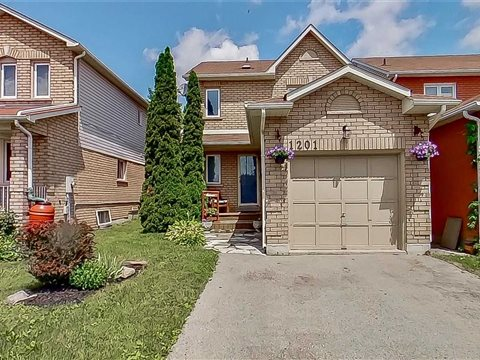 1201 Beaver Valley Cres