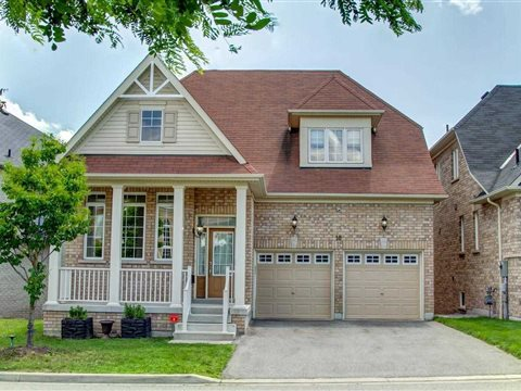 18 Oswell Dr