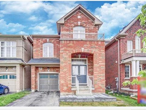 43 Keith-Wright Cres