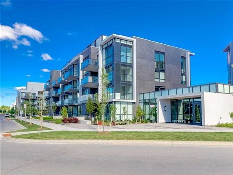 375 Sea Ray Ave 404, Innisfil