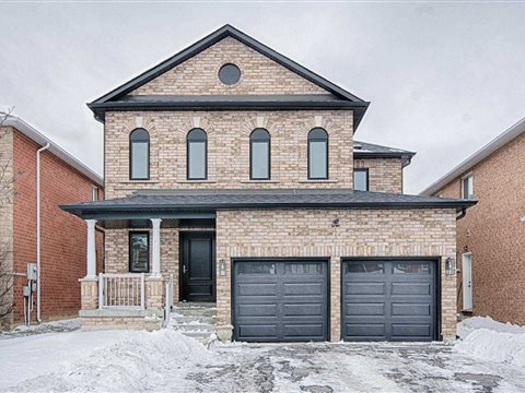 10 Purcell Cres