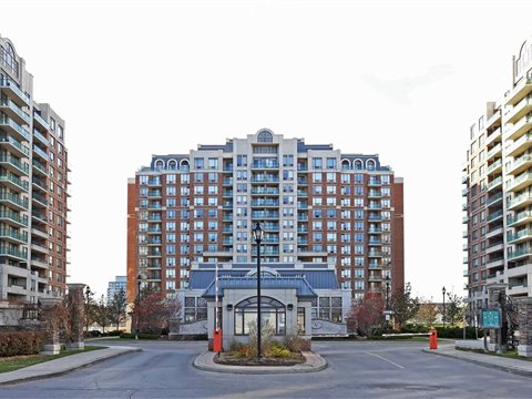 330 Red Maple Rd 104, Richmond Hill