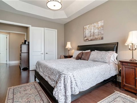 81 Silver Sterling Cres