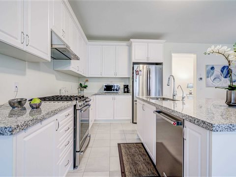 95 Forest Edge Cres