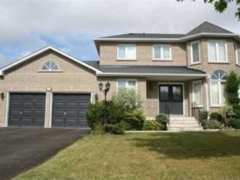 18 Inverness Clse, Vaughan