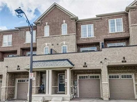 332 Clay Stones St, Newmarket