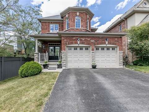 945 Nellie Little Cres