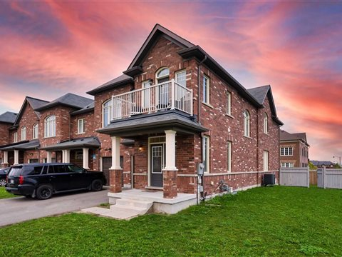 53 Selby Cres