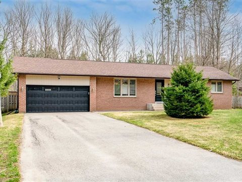 9 Cathedral Pines Rd, Oro-Medonte