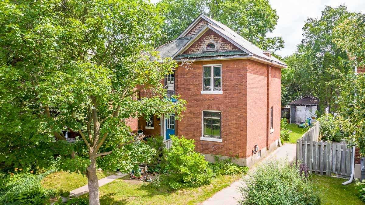 69 William St, Barrie