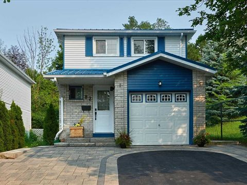 82 Broadfoot Rd