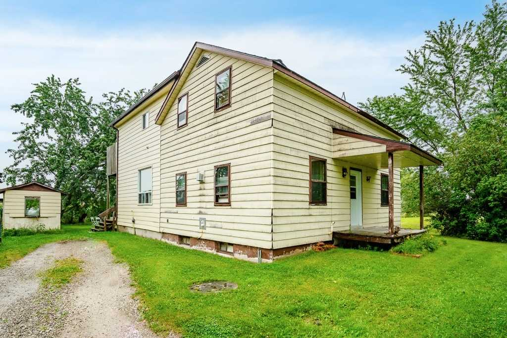 11791 10 County Rd, Clearview