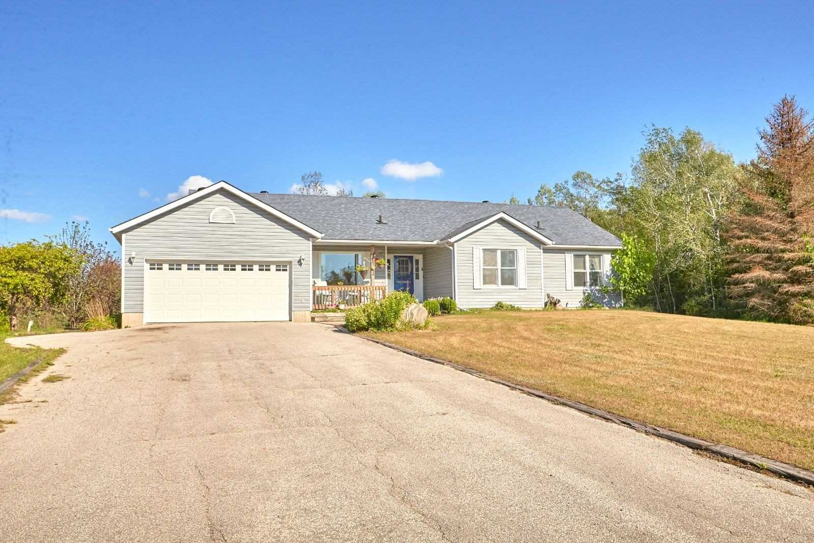 1649 12/13 Sunnidale Sdrd, Clearview