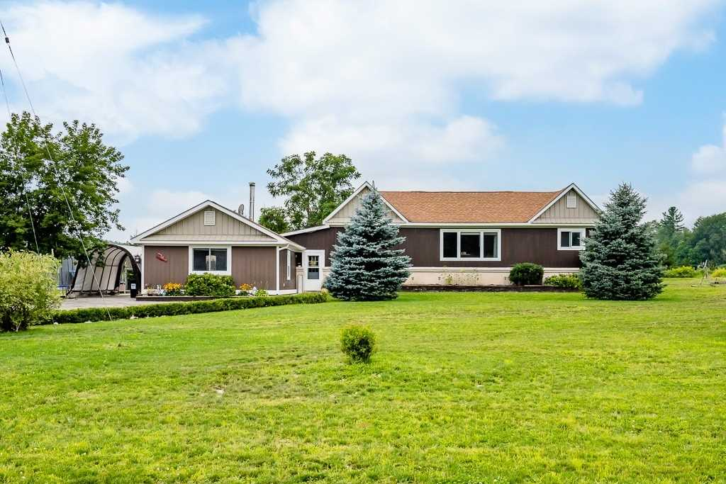 3686 Mccarthy Dr, Clearview