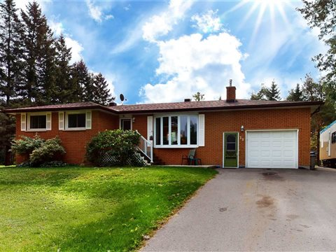 25 Lamers Cres, Clearview