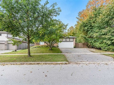 288 Cook St, Barrie