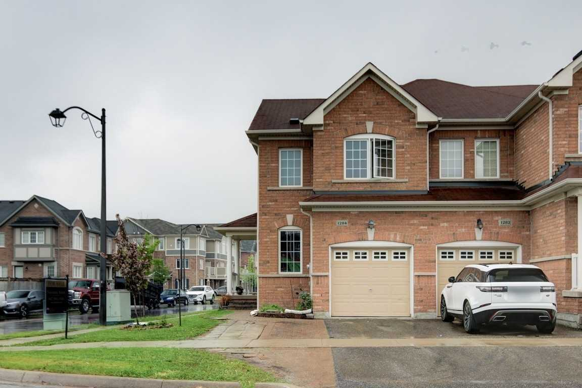 1284 Costigan Rd, Milton