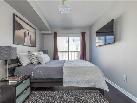 25 Turntable Cres 232