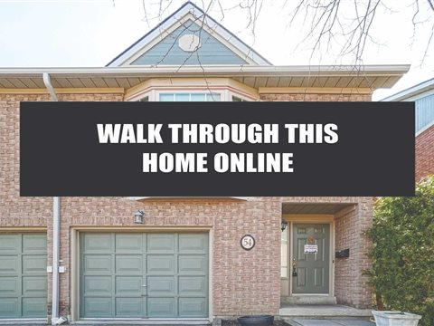 3100 Fifth Line W 54, Mississauga