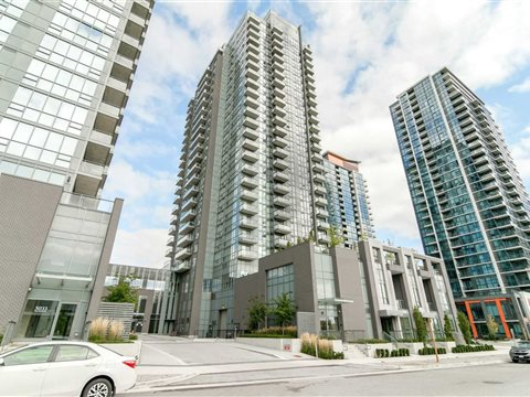 5025 Four Springs Ave 1106, Mississauga