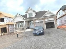 1175 Kennedy Dr, Fort Erie