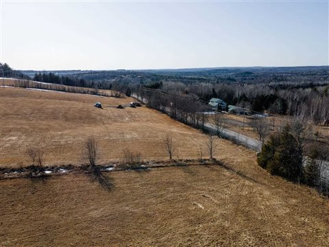 Lot 4 County 21 Rd
