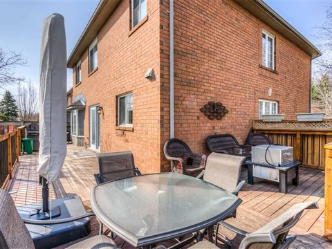 28 Canning Cres