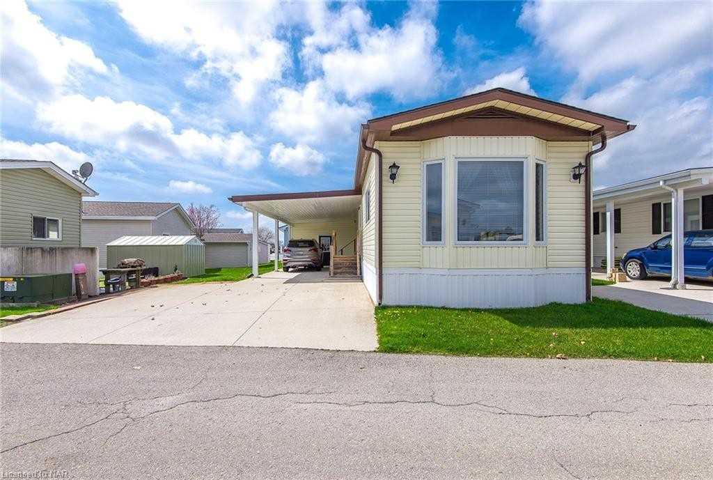3033 Townline Rd 13, Fort Erie