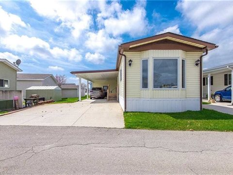 3033 Townline Rd 13