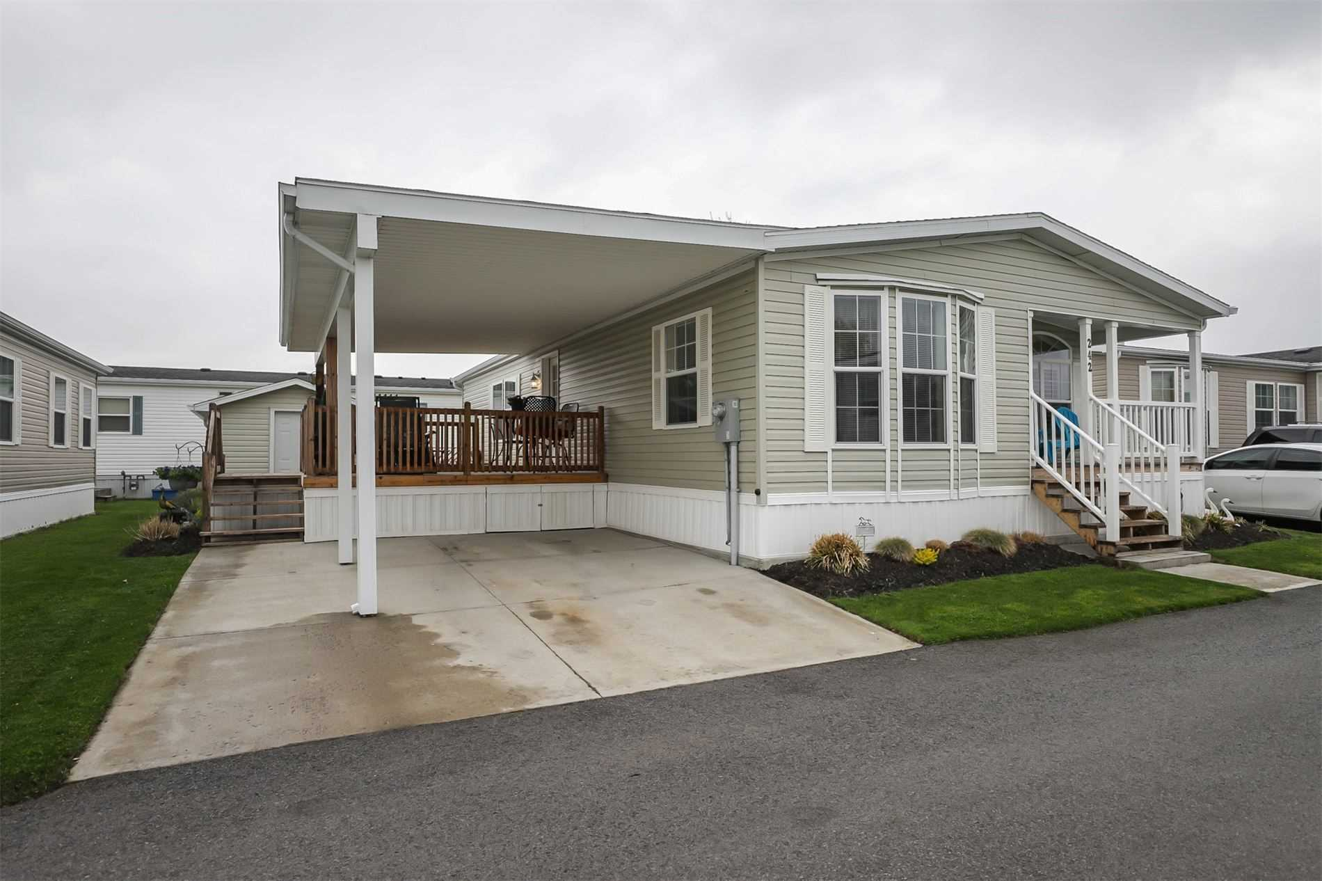 3033 Townline Rd 242, Fort Erie