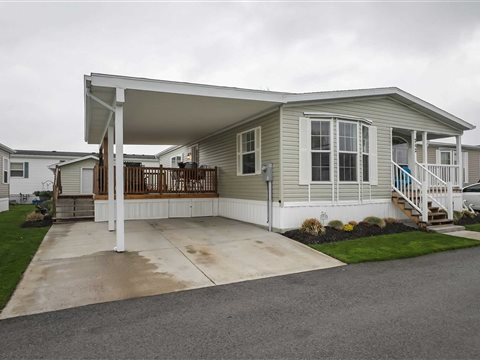 3033 Townline Rd 242