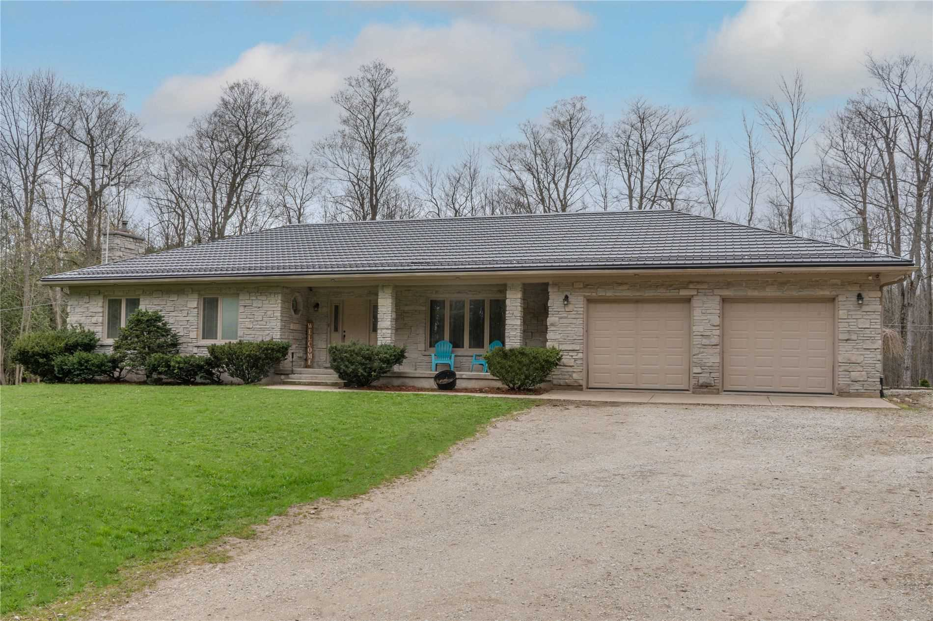 204542 Highway 26, Meaford