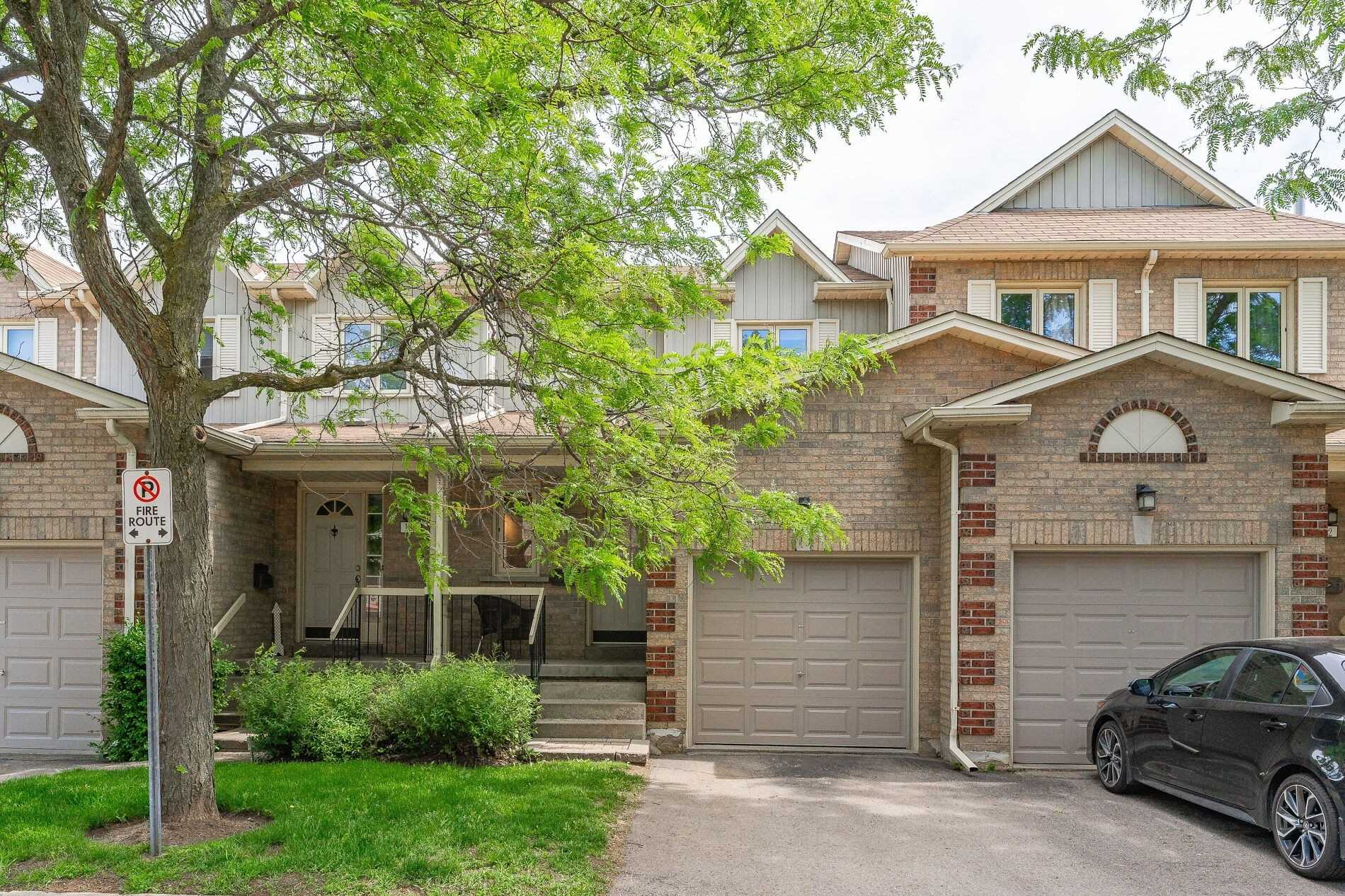 302  College  Ave W 181, Guelph
