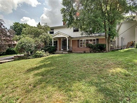 19 Buttonwood Dr