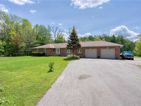 227 Country Road 41 Rd